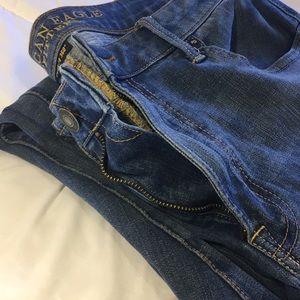 Flex American Eagle Jeans Men's Size 38/32